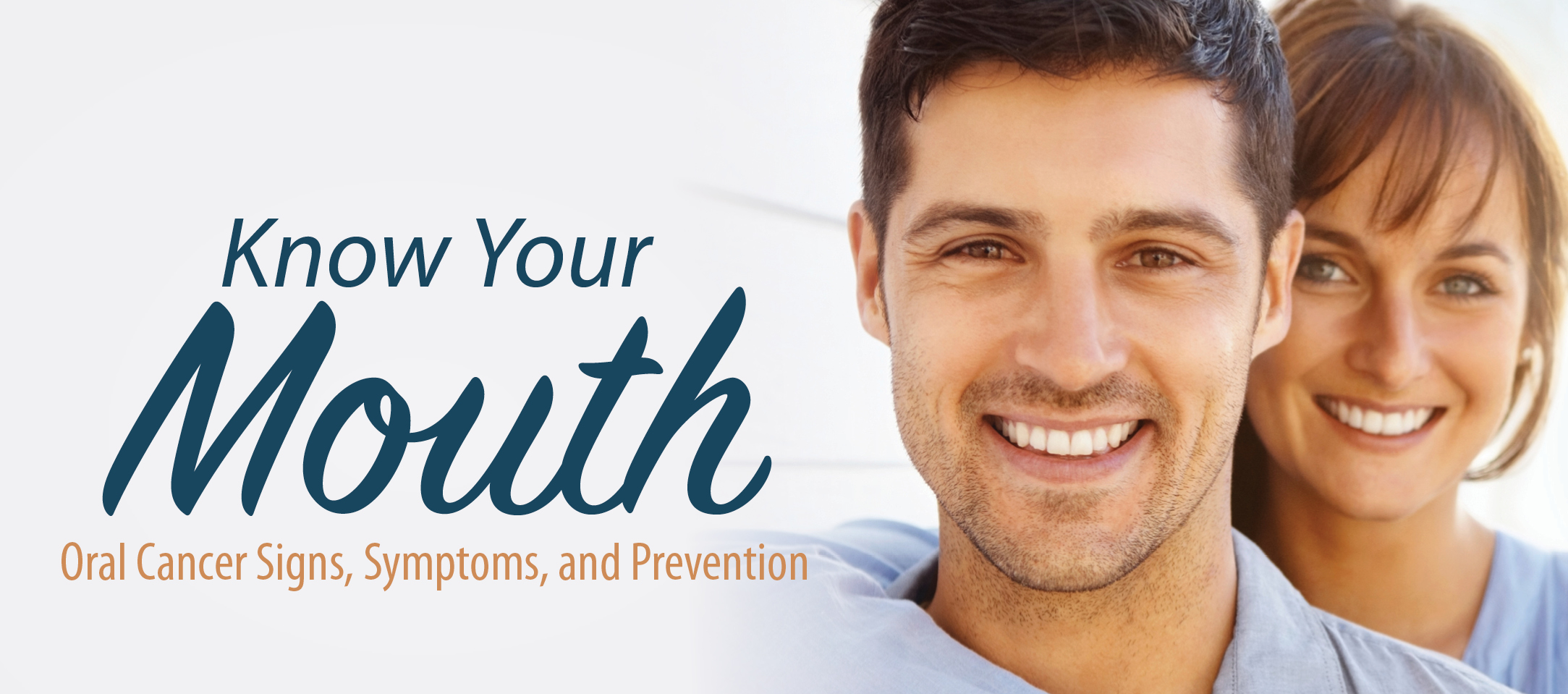 Oral Cancer Signs Symptoms and Prevention | Dental Blog