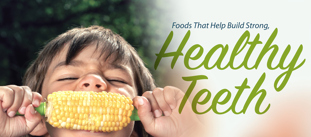 Eat And Smile Strong 5 Foods And Wine For Healthy Teeth Family Tree Dental
